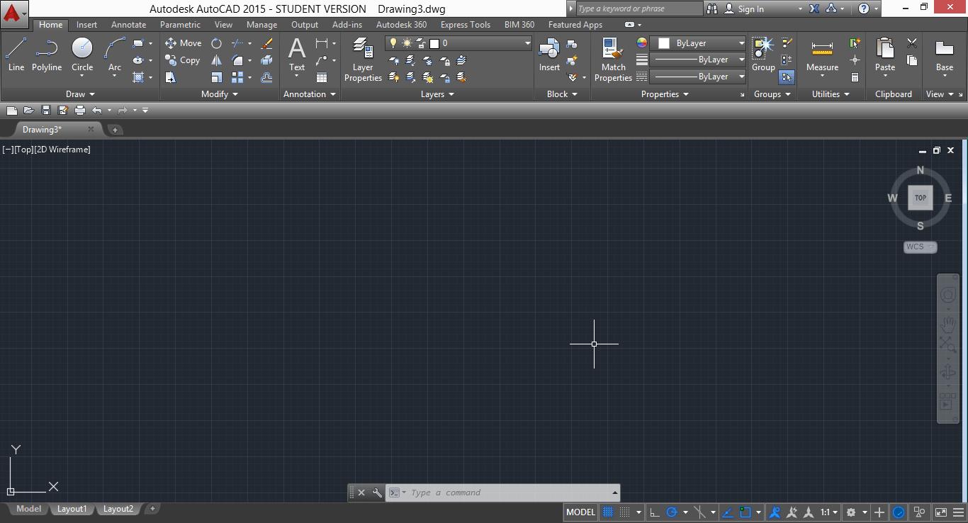Contour Line Drawing In Autocad : Autocad integration doug browning gis portfolio