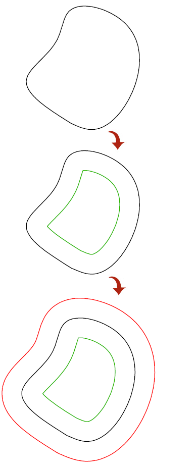 learn-AutoCAD