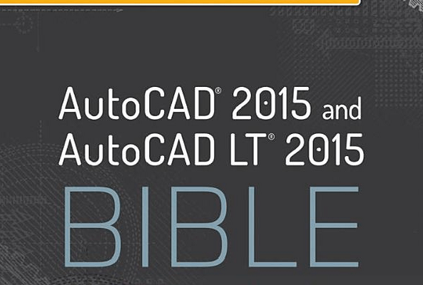 How-to-learn-autocad-book-1