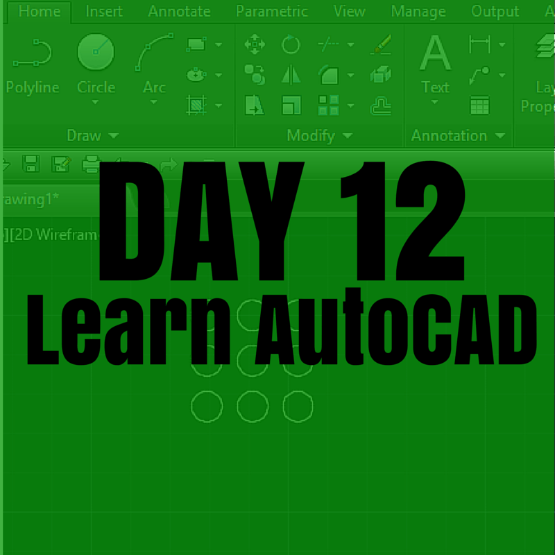 autocad how to repeat last command
