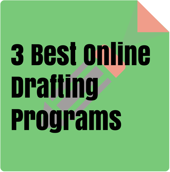 Best Free Online Cad Drawing Programs Tutorial45