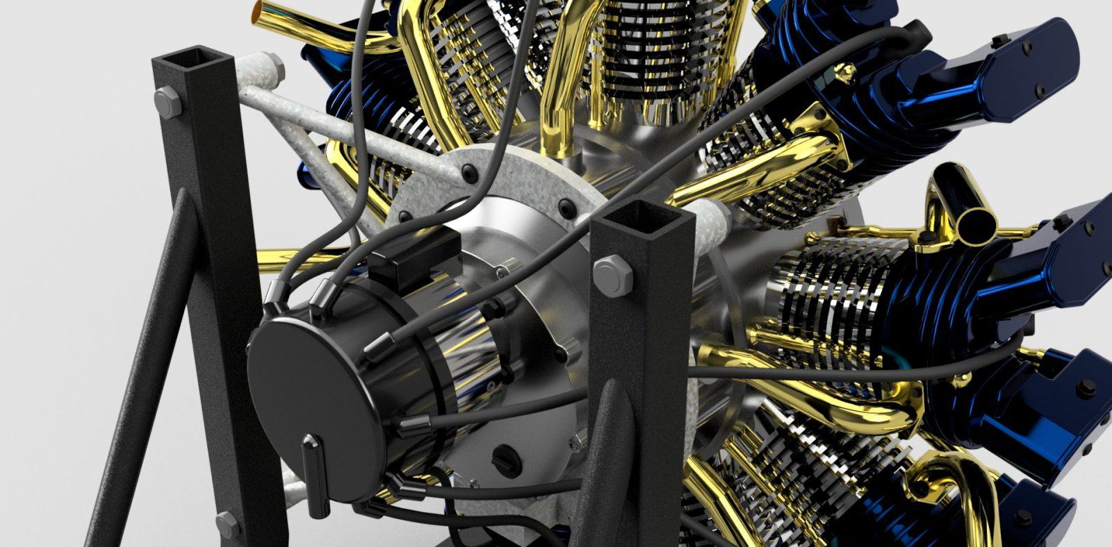 Photo credit: fusion360.autodesk.com