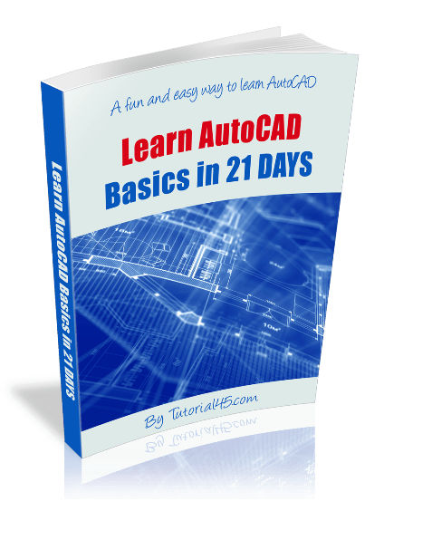 AUTOCAD BOOK PDF DOWNLOAD