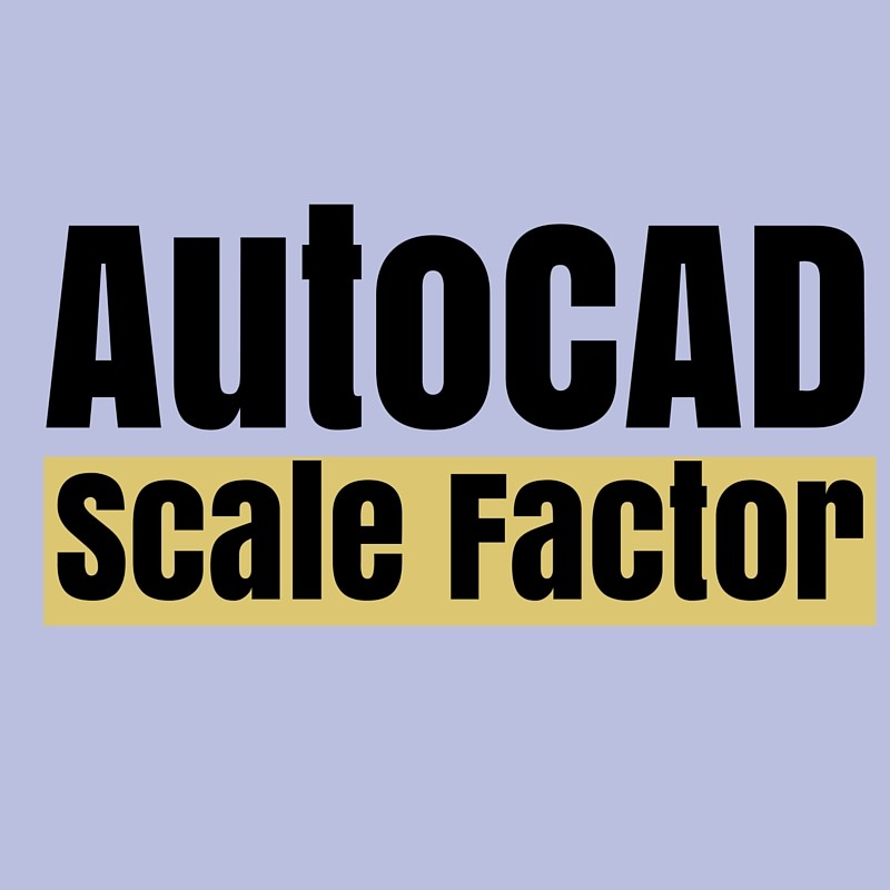 term paper of autocad Draw it 2018 for autocad 13 understanding autocad model space and paper space 12 how to use autocad layouts autocad uses the term.