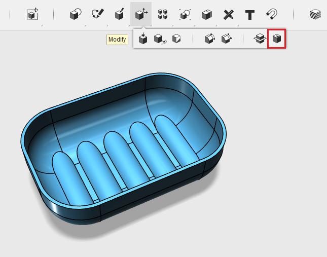 autodesk manual 123d design ebook best deal gallery free 3D Sketch Autodesk 123D Design Easy to Follow tutorial autodesk 123d design español