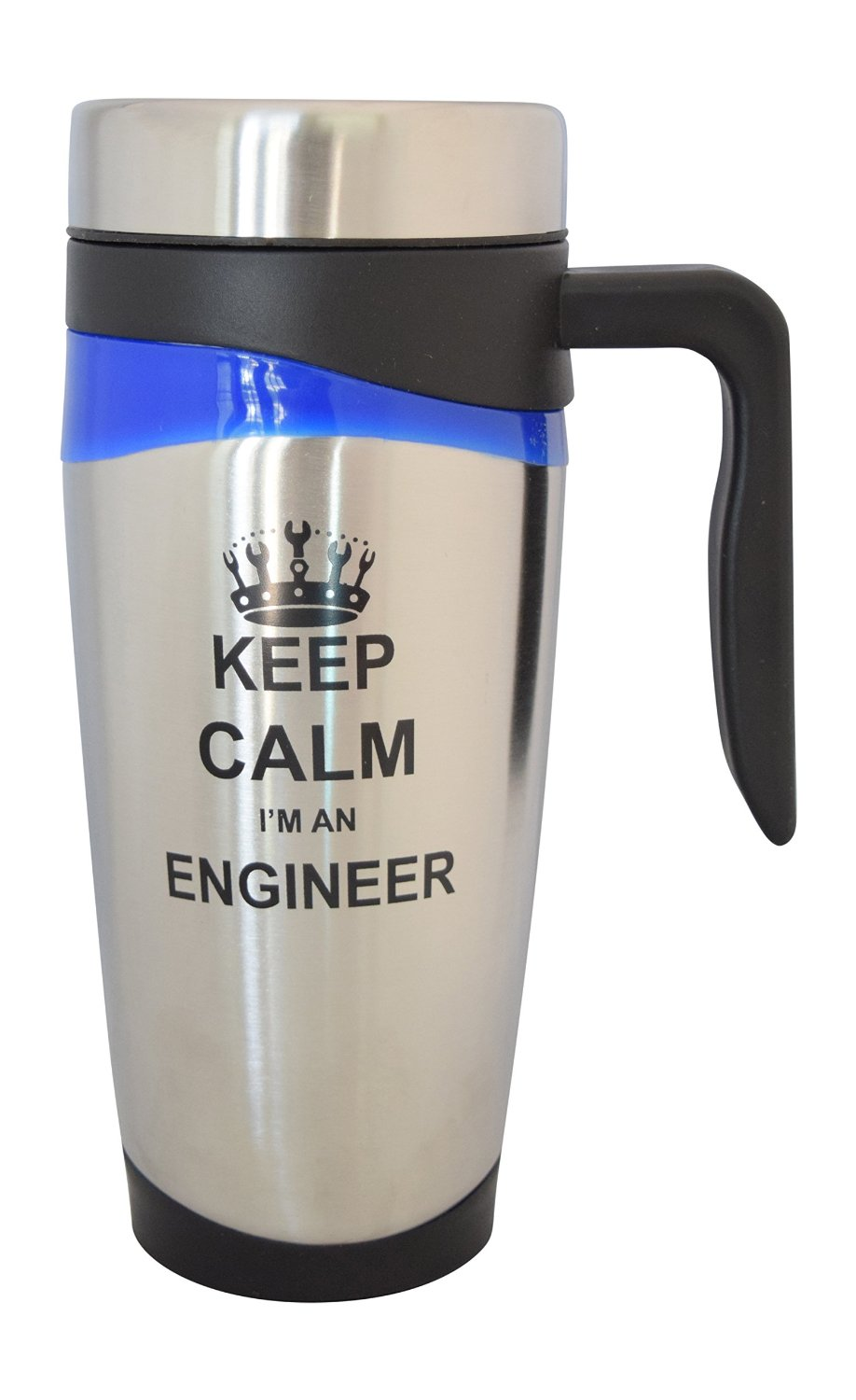 13 Inexpensive Gifts For Engineering Students Tutorial45