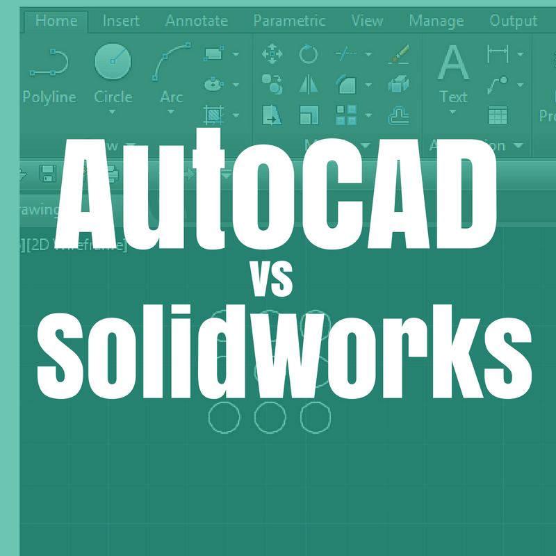 Free Solidworks To Autocad Converter: Full Version Free