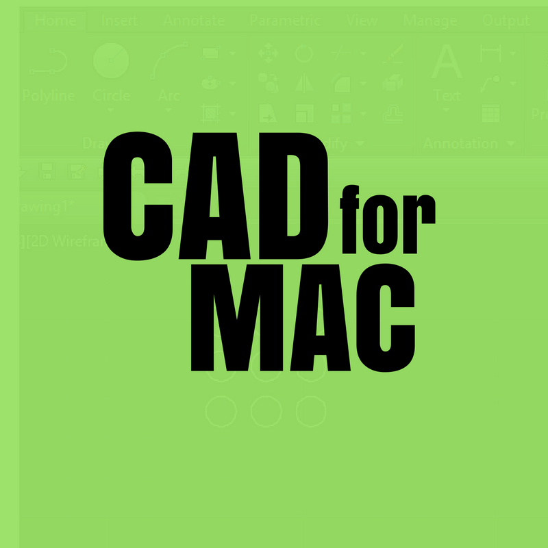 The Top 10 CAD Software For Mac