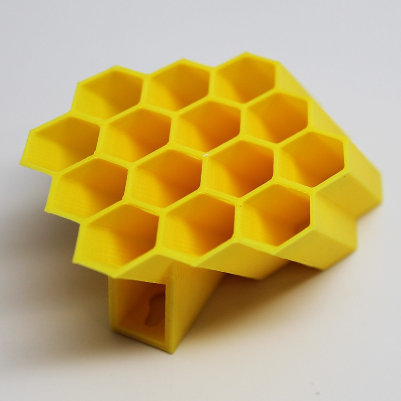 41 Useful And Cool Things To 3D Print