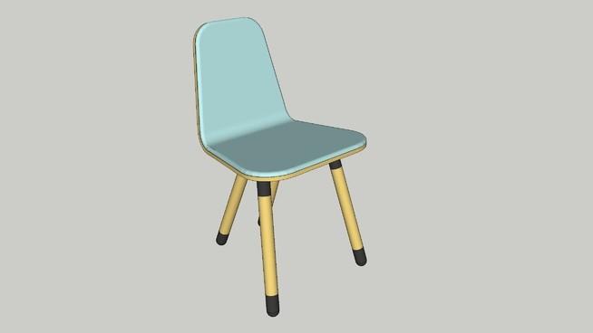 Best Free Furniture Design Software Tutorial45