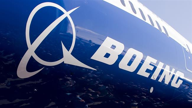 The Top 10 Aerospace Companies in the World